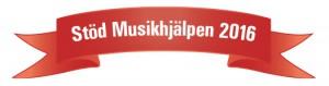 musikhjalpen-banner