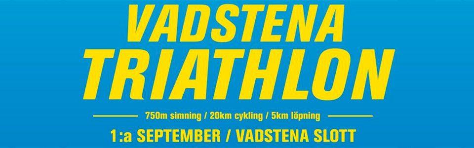 triathlonslider