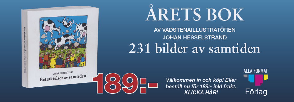 Fasad_Hesselstrand_web_3